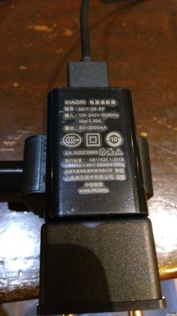 i66.tinypic.com_bikpd.