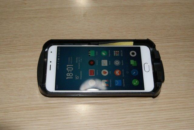 i67.tinypic.com_25gvs00.