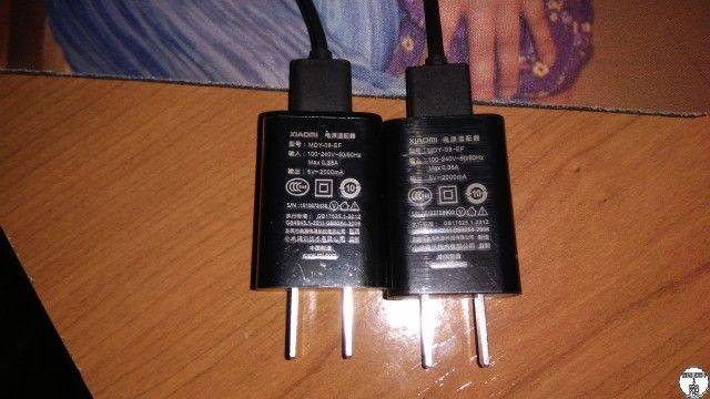 i67.tinypic.com_2u4si6t.
