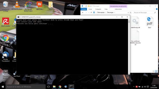 Como instalar roms en el Mi5, cualquier version. i67-tinypic-com_xc39ye-jpg.264339