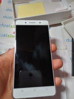 i68.tinypic.com_11l78le.