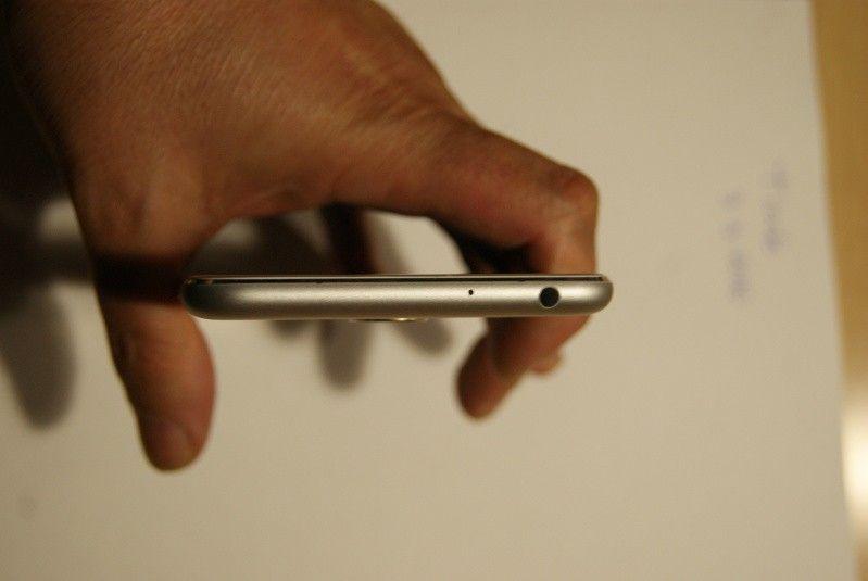 i68.tinypic.com_23mo8pw.