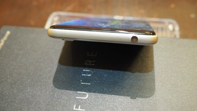 i68.tinypic.com_25kl7bd.