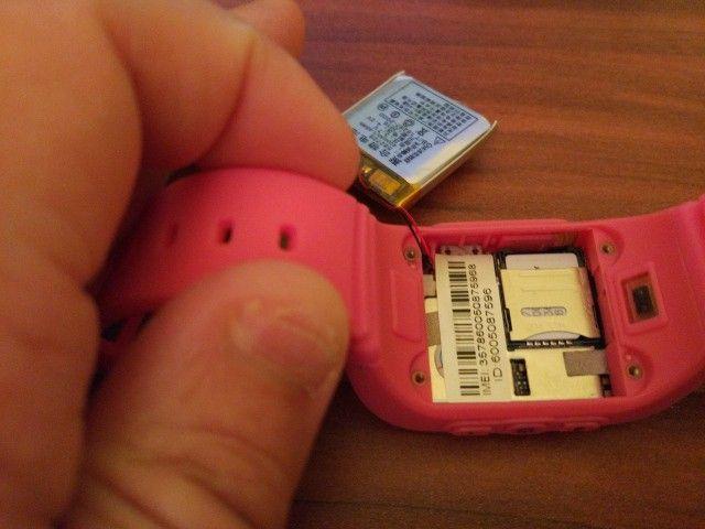 i68.tinypic.com_28hcriu.
