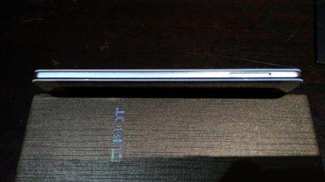 i68.tinypic.com_2r7635v.jpg