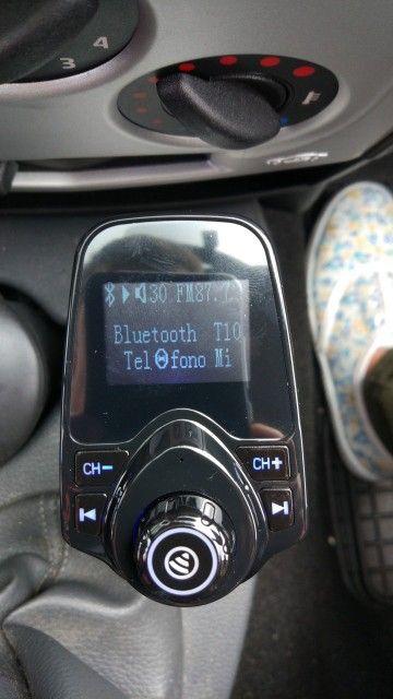 i68.tinypic.com_345o5er.