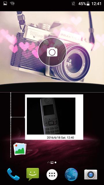 i68.tinypic.com_ilzocm.