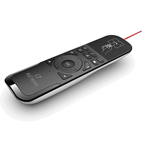 Air Mouse (Rii mini i7) i68-tinypic-com_jf7rdj-png.296507