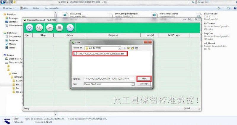 i78.servimg.com_u_f78_16_88_00_46_500ae910.