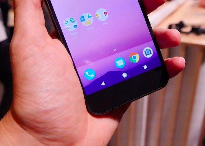 iconos-utiles-android-7.1-nougat.