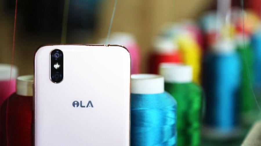 iLA X (2).jpg