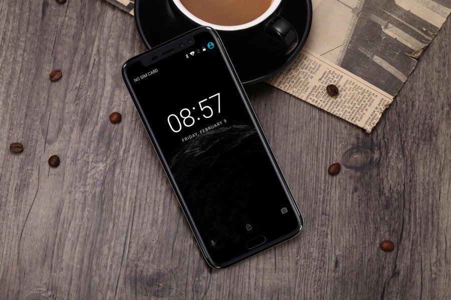 iLA X black.jpg