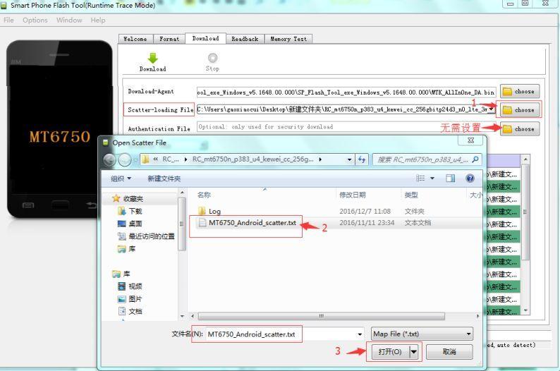 ila_x_tutorial_actualizacion_paso_2_scatter.jpg