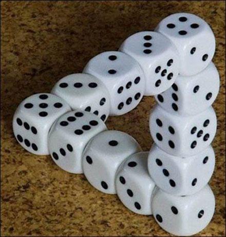 ilusion-optica-dados.
