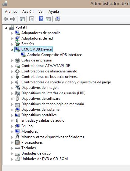 Nueva ROM multi idioma BB72 image-eurohd-eu_upload_big_2015_12_11_566aa19418197-png.245752