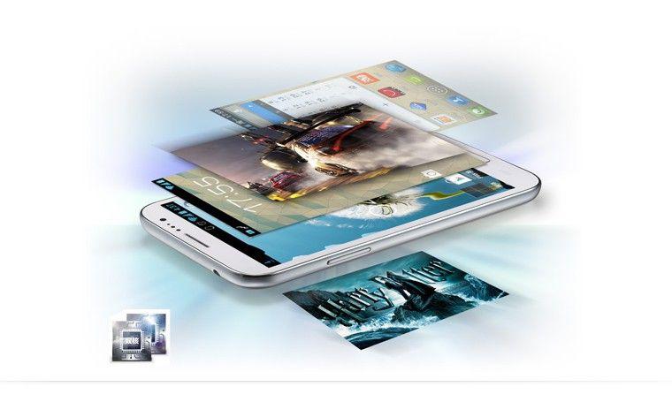 image.thl168.com_UploadFile_20130116_201301161054388243.