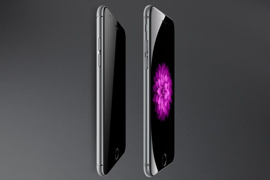 images.curved.de_article_detail_2014_12_Dakele_Big_Cola_3iPhone6.