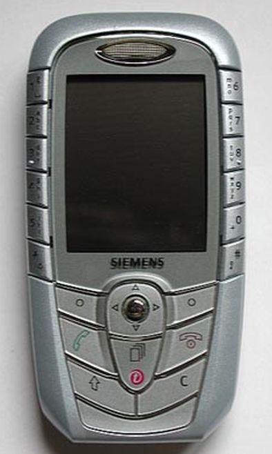 images.eldiario.es_economia_SiemensSX1mobilephone_EDIIMA20150430_0419_17.