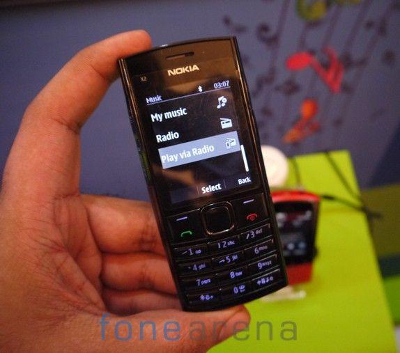 images.fonearena.com_blog_wp_content_uploads_2011_12_nokia_x2_02_1.