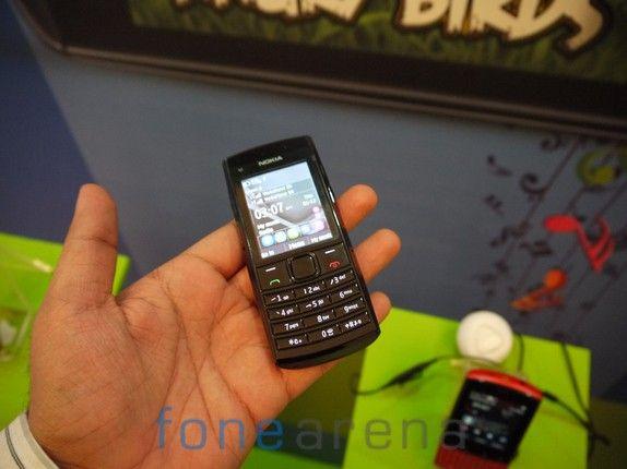 images.fonearena.com_blog_wp_content_uploads_2011_12_nokia_x2_02_2.