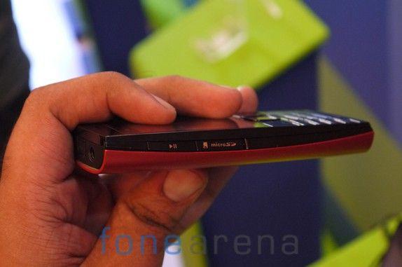 images.fonearena.com_blog_wp_content_uploads_2011_12_nokia_x2_02_7.