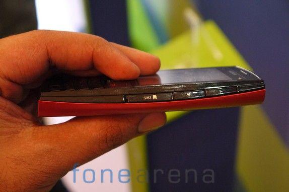 images.fonearena.com_blog_wp_content_uploads_2011_12_nokia_x2_02_8.
