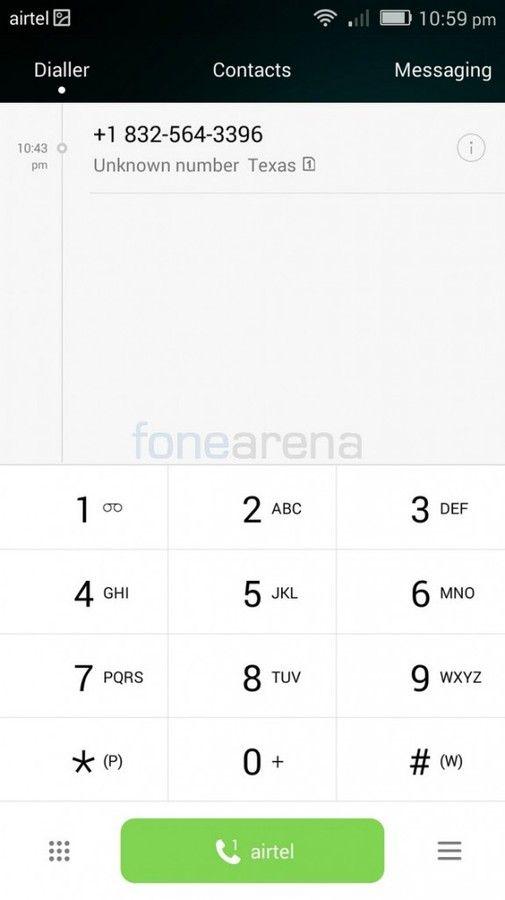 images.fonearena.com_blog_wp_content_uploads_2015_05_honor_4c_screenshots_13_575x1024.