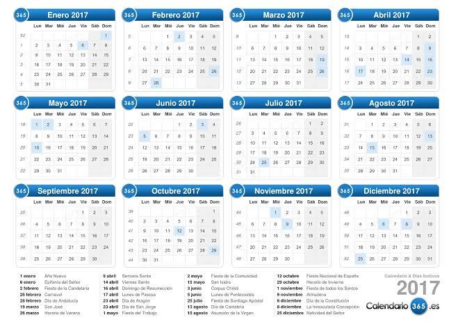 ¿Cuándo se presentarán los principales smartphones de 2017? images-jpg.145322