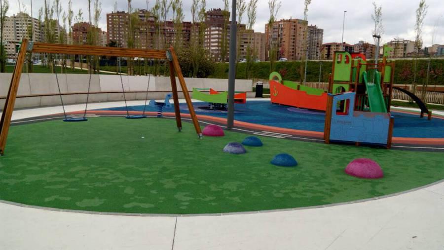 images.tapatalk_cdn.com_15_04_16_a34605928deb05f3923b257774d27abe.