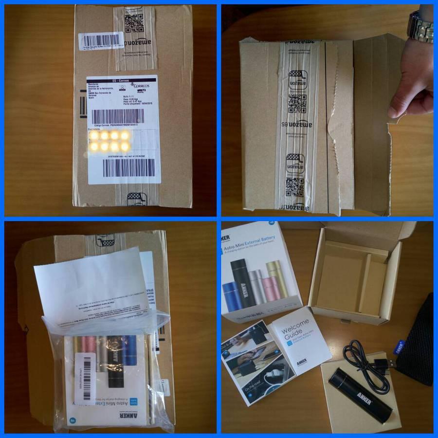 images.tapatalk_cdn.com_15_04_21_98c506852e50cc9b7cfc3f5c4dfa2253.