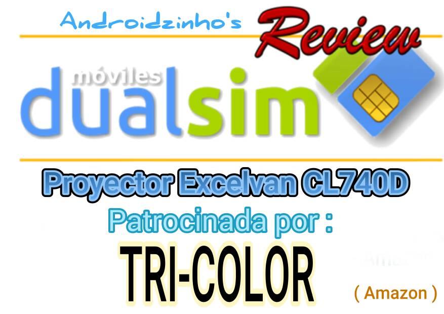 images.tapatalk_cdn.com_15_04_25_2d90a45dad2cc73f91da96fba106eb76.