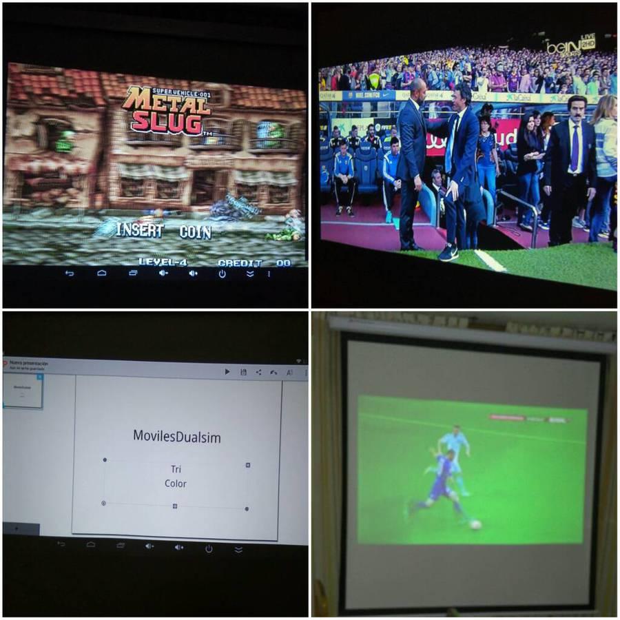 images.tapatalk_cdn.com_15_04_29_a9cb8415966872b64391c48e6865eeb0.