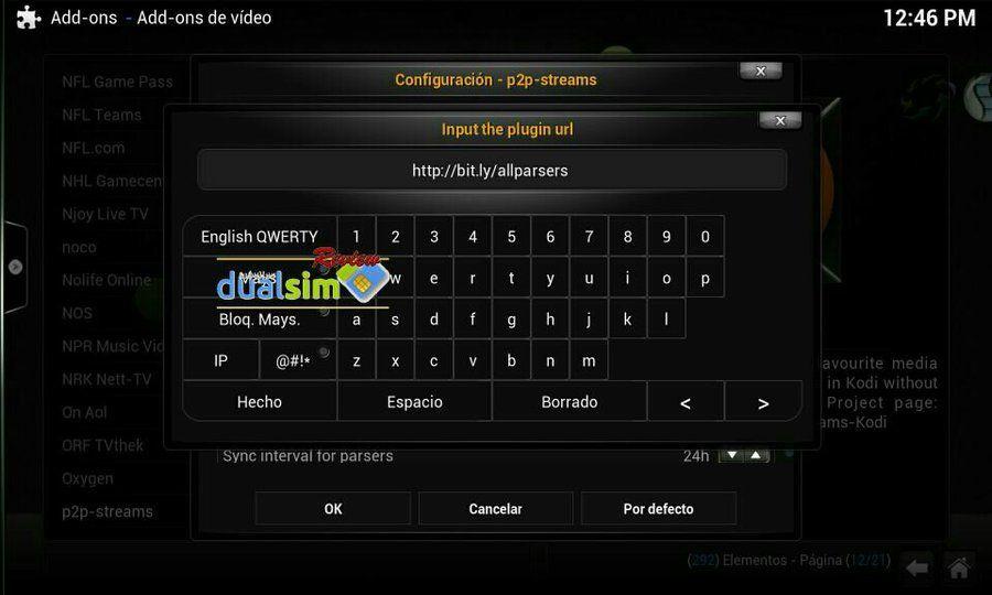 images.tapatalk_cdn.com_15_05_19_0171fe55220d75286f49b7cef6b9cca7.