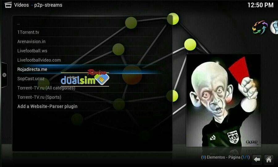 images.tapatalk_cdn.com_15_05_19_221b0e4a6b3a749d6a41635615a050e1.
