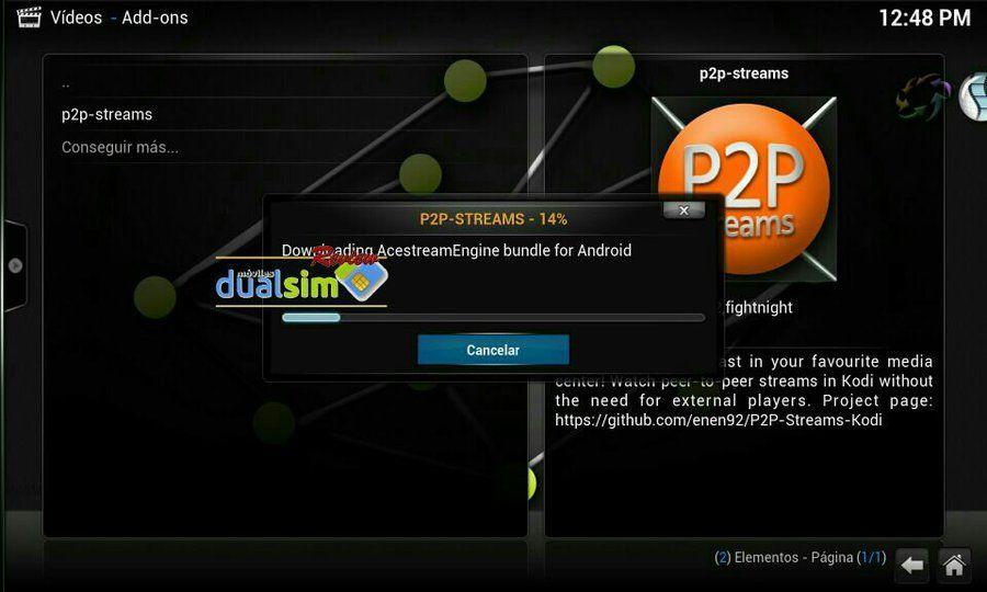 images.tapatalk_cdn.com_15_05_19_343516c4aa5d61f7c5851433f7dfac3f.