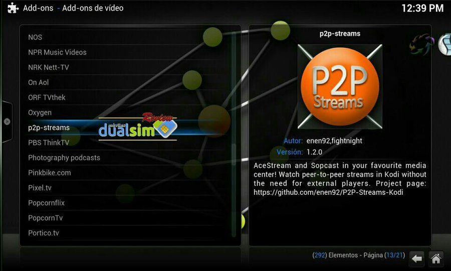 images.tapatalk_cdn.com_15_05_19_5c7f45275069c37143d44fcb4029c5ec.