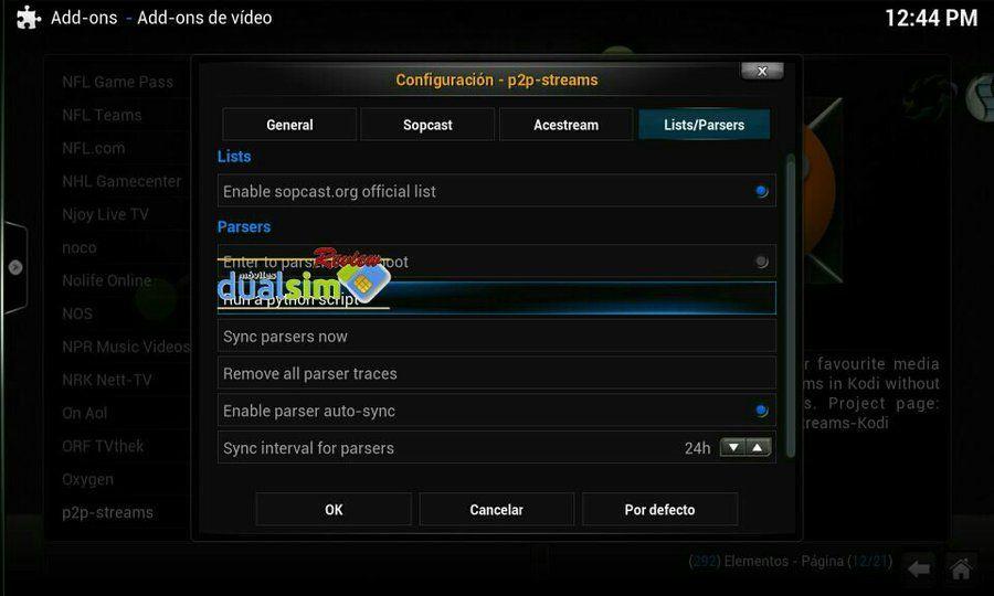 images.tapatalk_cdn.com_15_05_19_7f8f17aae66b1c76a6c847613236a905.