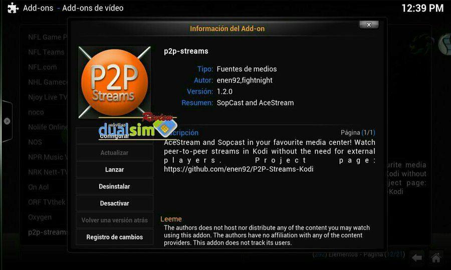 images.tapatalk_cdn.com_15_05_19_9978d625529889d1500a9de54e0768ad.