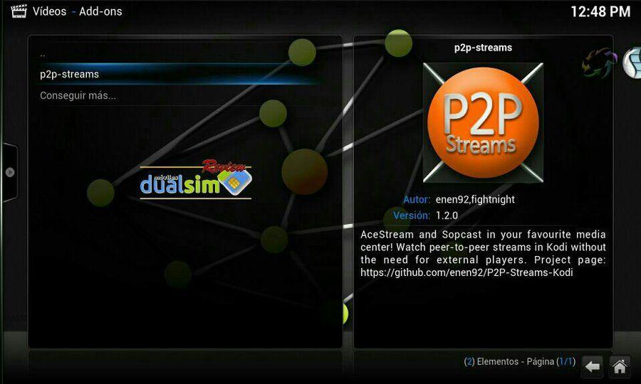 images.tapatalk_cdn.com_15_05_19_9afb6c8a4480a673a43edb29c50c0f29.