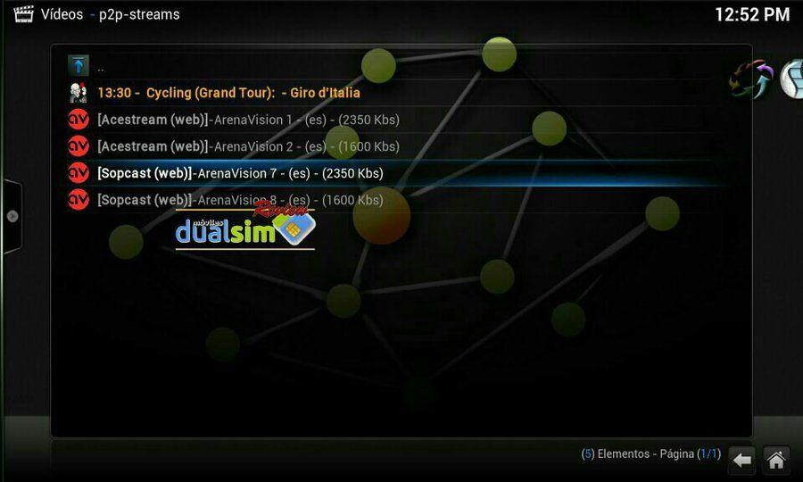 images.tapatalk_cdn.com_15_05_19_e144f3396d806c7b13944455acfd002a.
