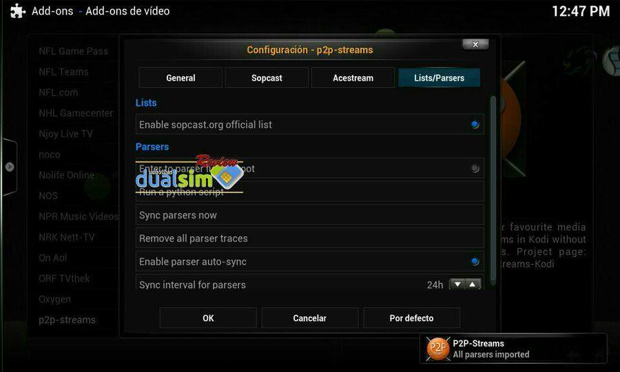 images.tapatalk_cdn.com_15_05_19_e609d35ec630ed9b5655bd8380924865.