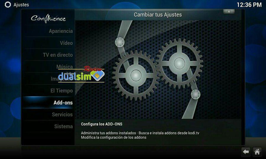 images.tapatalk_cdn.com_15_05_19_f19c50b2cd030d4e891cd68a8916cb75.