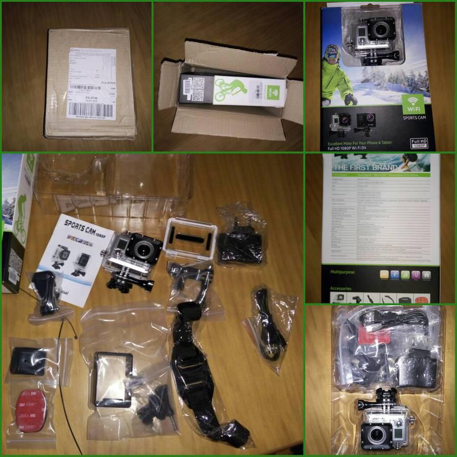 images.tapatalk_cdn.com_15_05_21_48ff3d39b70d21ba054b9931006ae985.