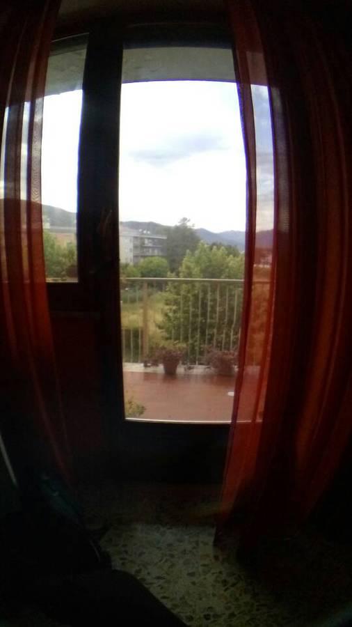 images.tapatalk_cdn.com_15_05_24_7a7cabda31e2b43ae77272fe52beb89d.