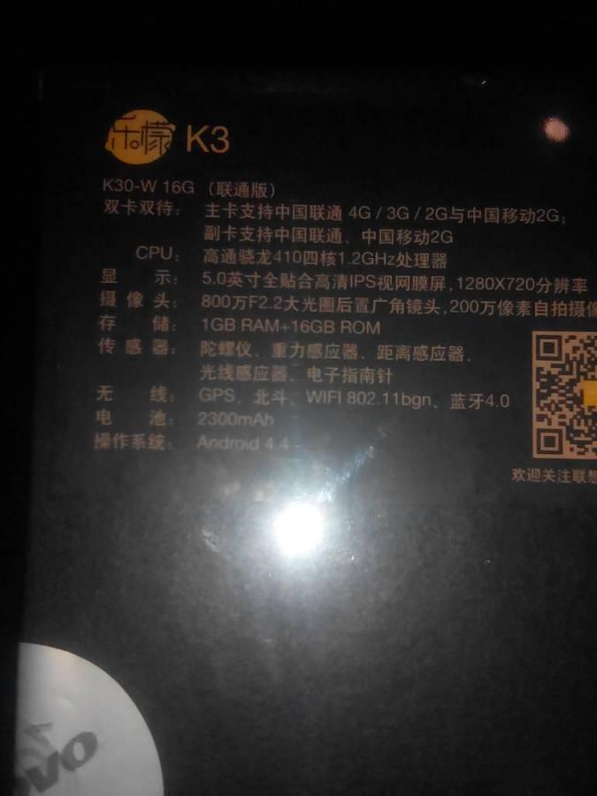 images.tapatalk_cdn.com_15_05_29_9a6659fa91557cfc7fa715f5cb31ea34.