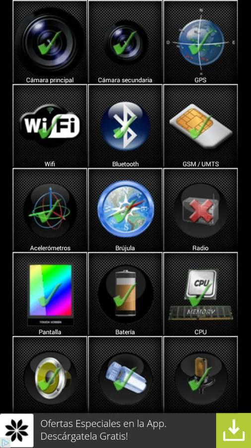 images.tapatalk_cdn.com_15_05_31_a990d68931c95728b35d87b444d7869a.