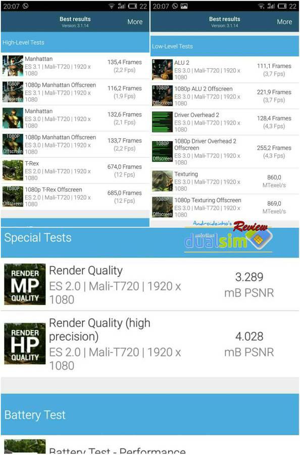 images.tapatalk_cdn.com_15_08_09_83f7cd59da5ff25890f198803ccef6dc.