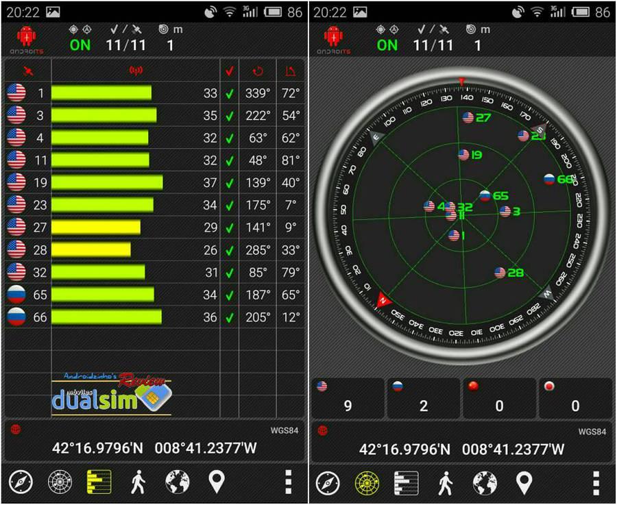 images.tapatalk_cdn.com_15_08_09_9fbbad2b8c5c7042256bb04e214b1b82.