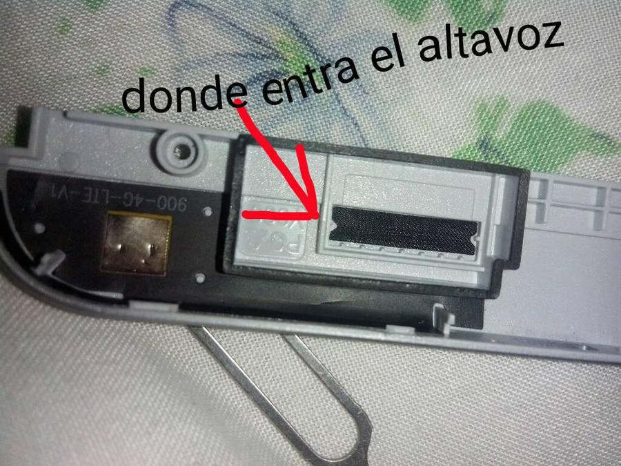 Desmontaje Umi Iron + Check bateria images-tapatalk_cdn-com_15_08_10_64954e1e7adf96bb3199c67f3636851a-jpg.227768