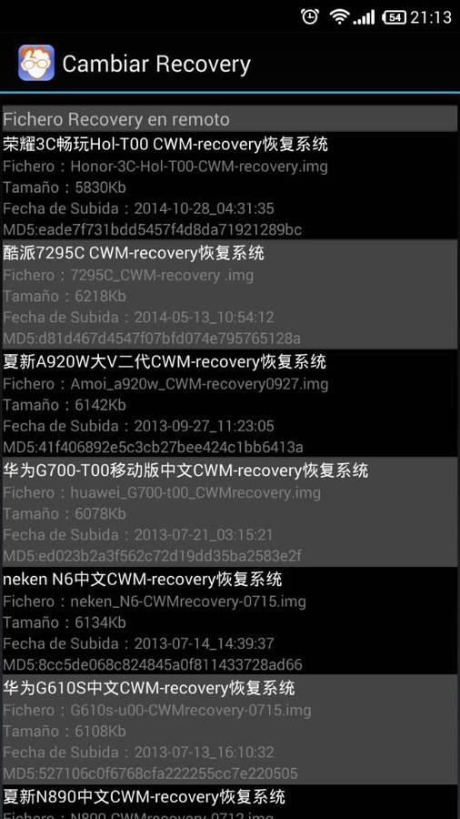 images.tapatalk_cdn.com_15_09_02_3d332592ad6f4673f7a6f486ef355e9b.jpg